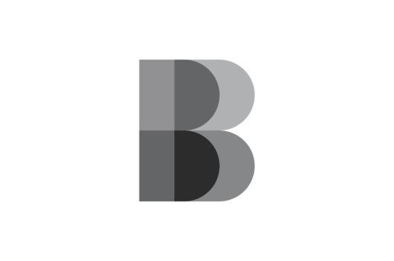 BombasGens_Identidad1
