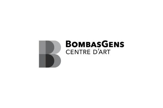 BombasGens_Identidad3(1)