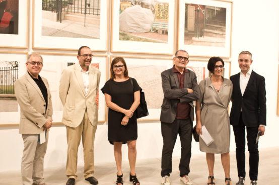 Dtors. museus valencians