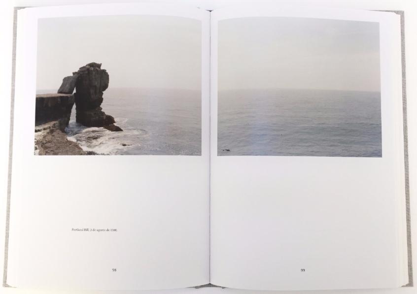 image-2017-10-30