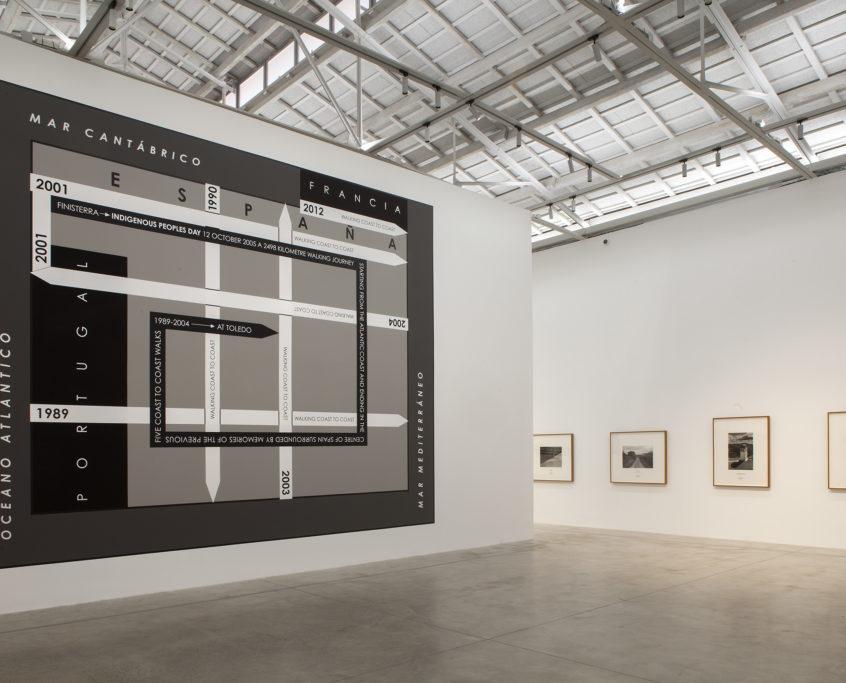 Ambiente sala 5_Enric Moran
