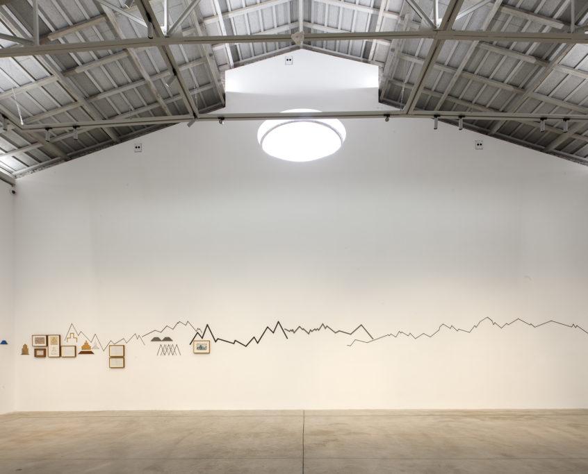 Ambiente sala 1_Enric Moran