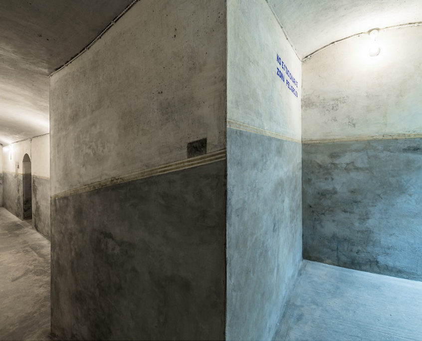 Refugio 2_Frank Gomez