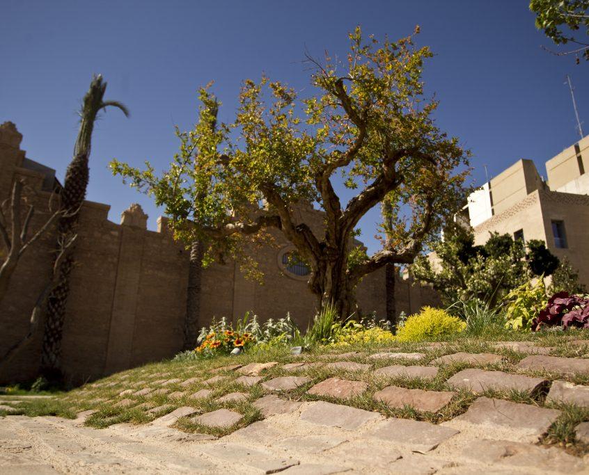 Ambiente_Jardin_Enric Moran_4
