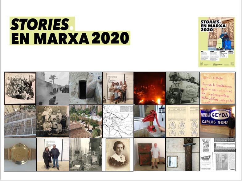 enmarxa-2020