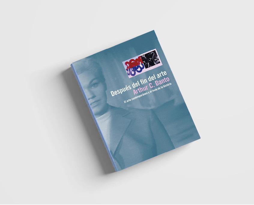 portada-llibre-reed