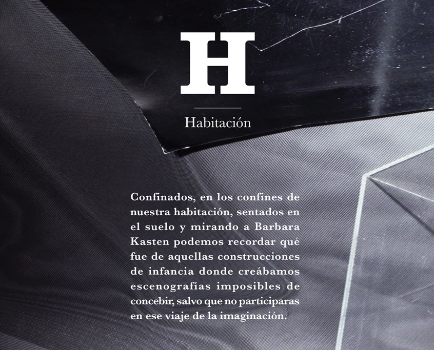 glos-hs-03
