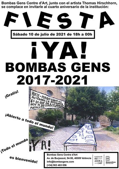 flyer_fiesta